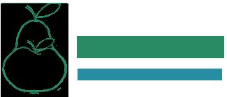 Peromelo Logo